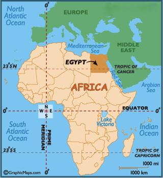 Giza Pyramid Pyramid of Khufu Cheops Khafre Mankaure Egypt