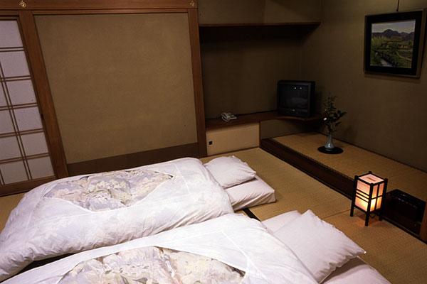 hello macarony. Black Bedroom Furniture Sets. Home Design Ideas