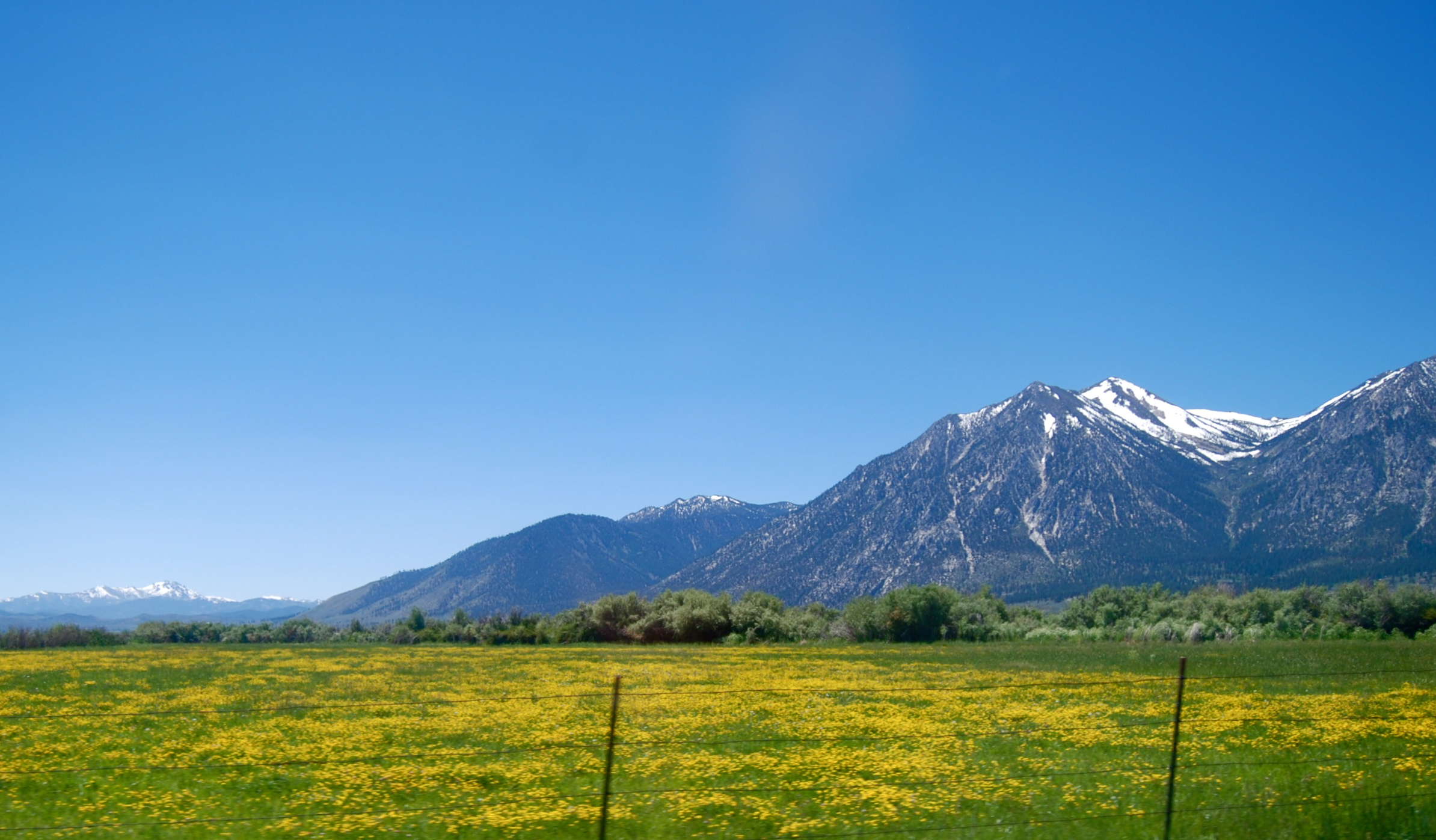 Mammoth Mountain Ski California United States Winairtravel