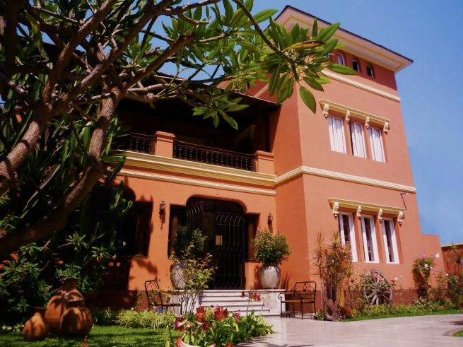 antigua-miraflores-hotel