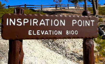10369_13360_Inspiration_Point_Bryce_Canyon_Park_lg.jpg