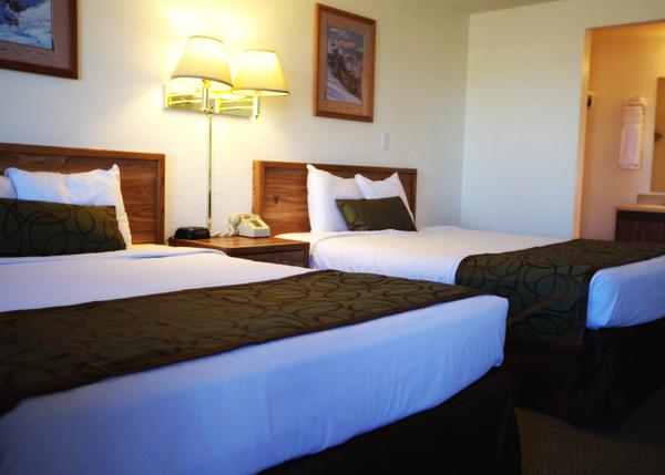 bryce-canyon-hotel2