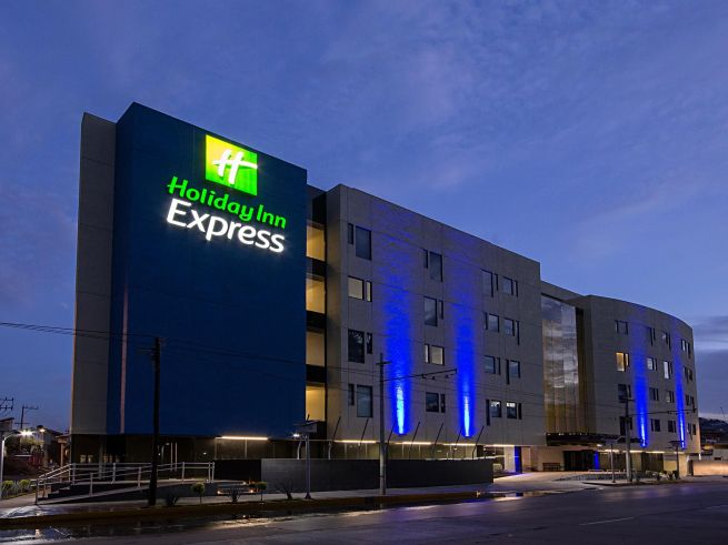 holiday-inn-express-mexico-4653979396-4x3