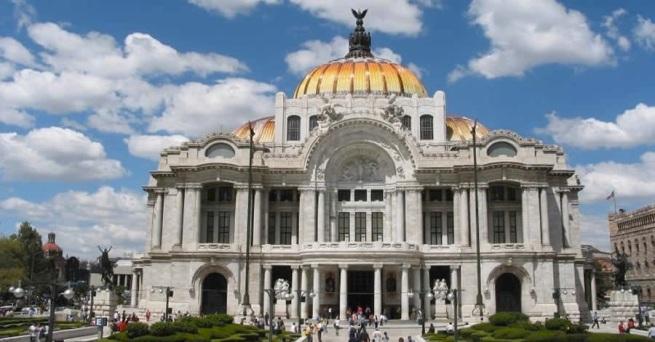 Museo_Palacio_Bellas_Artes_1_2