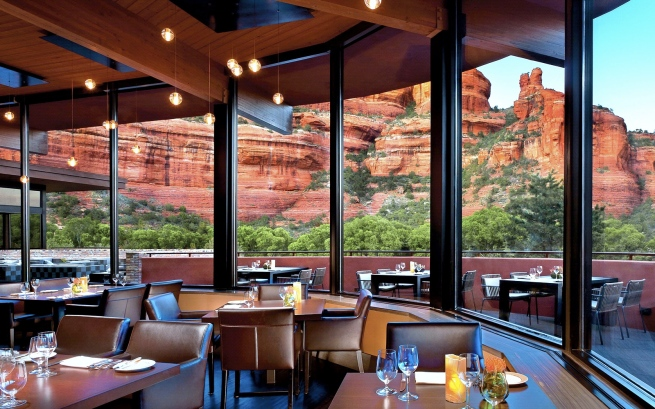 sedona-restaurants