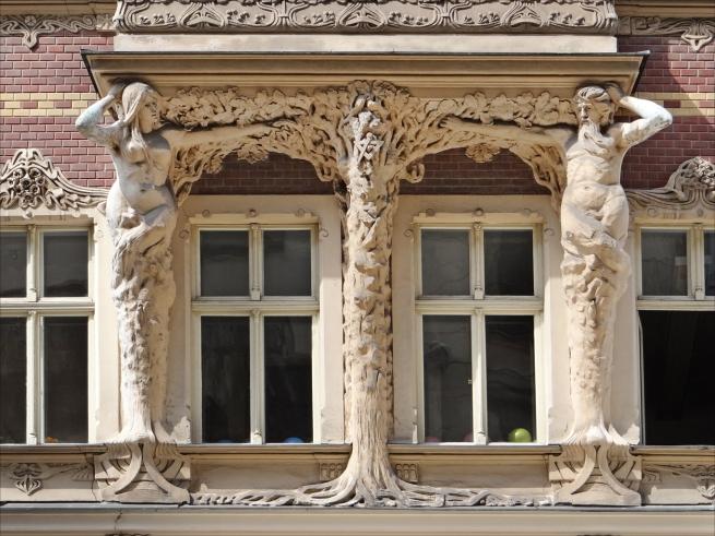 Immeuble_art_nouveau_(Riga)_(7568195240)