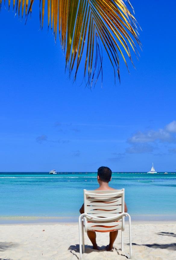 Aruba: One Happy Island | winairtravel